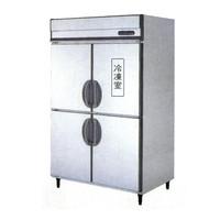 冷凍冷蔵(福島)