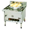 麺釜熱機器